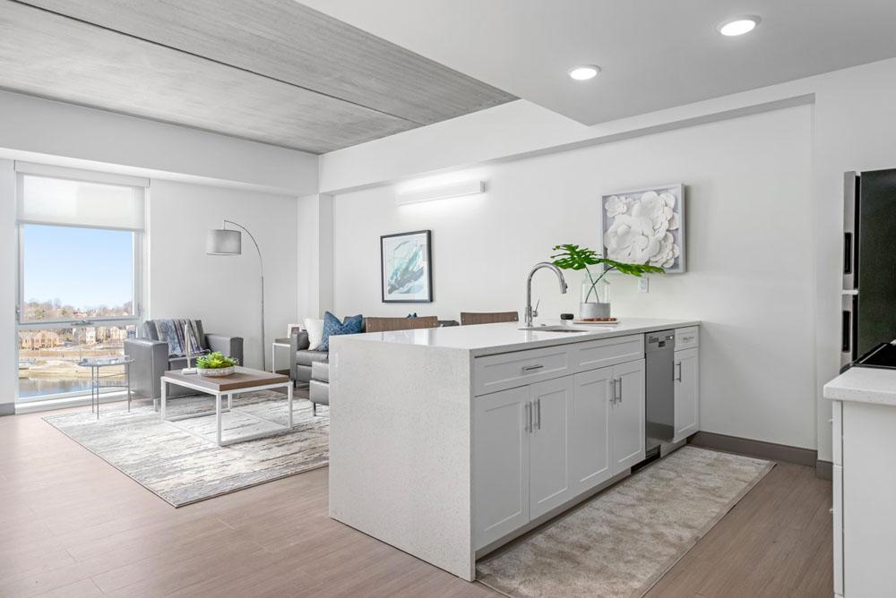 River-House-Providence-RI-Living-Room-Unilodgers