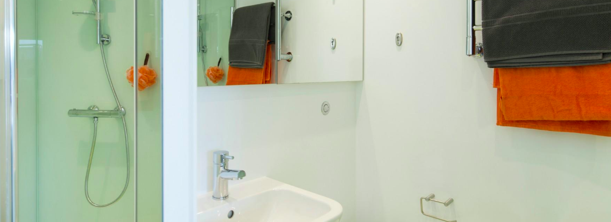 Scape-Bloomsbury-Bathroom-Unilodgers