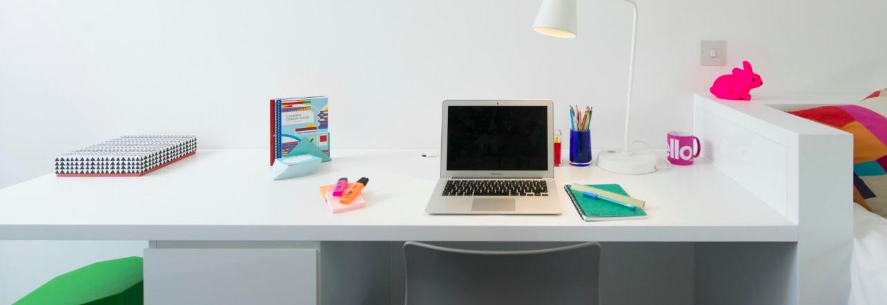 Scape-Bloomsbury-Study-Desk-Unilodgers