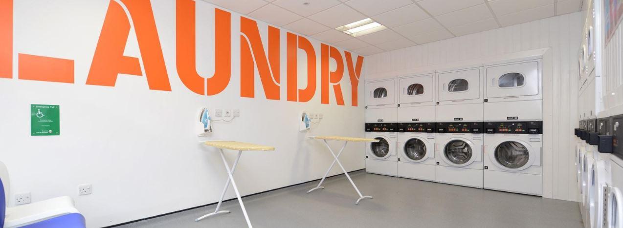 Scape-Mile-End-London-Laundry-Unilodgers