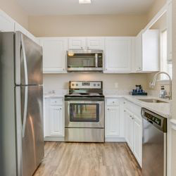 Society-865-Knoxville-TN-Kitchen-Unilodgers