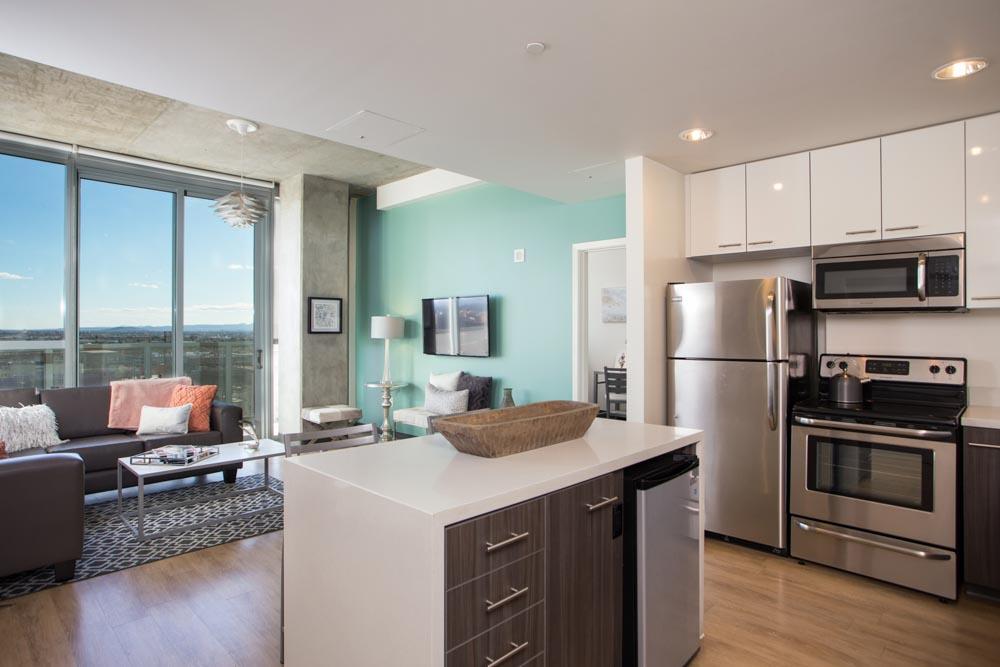 Sol-at-Tucson-Tucson-AZ-Kitchen-Unilodgers