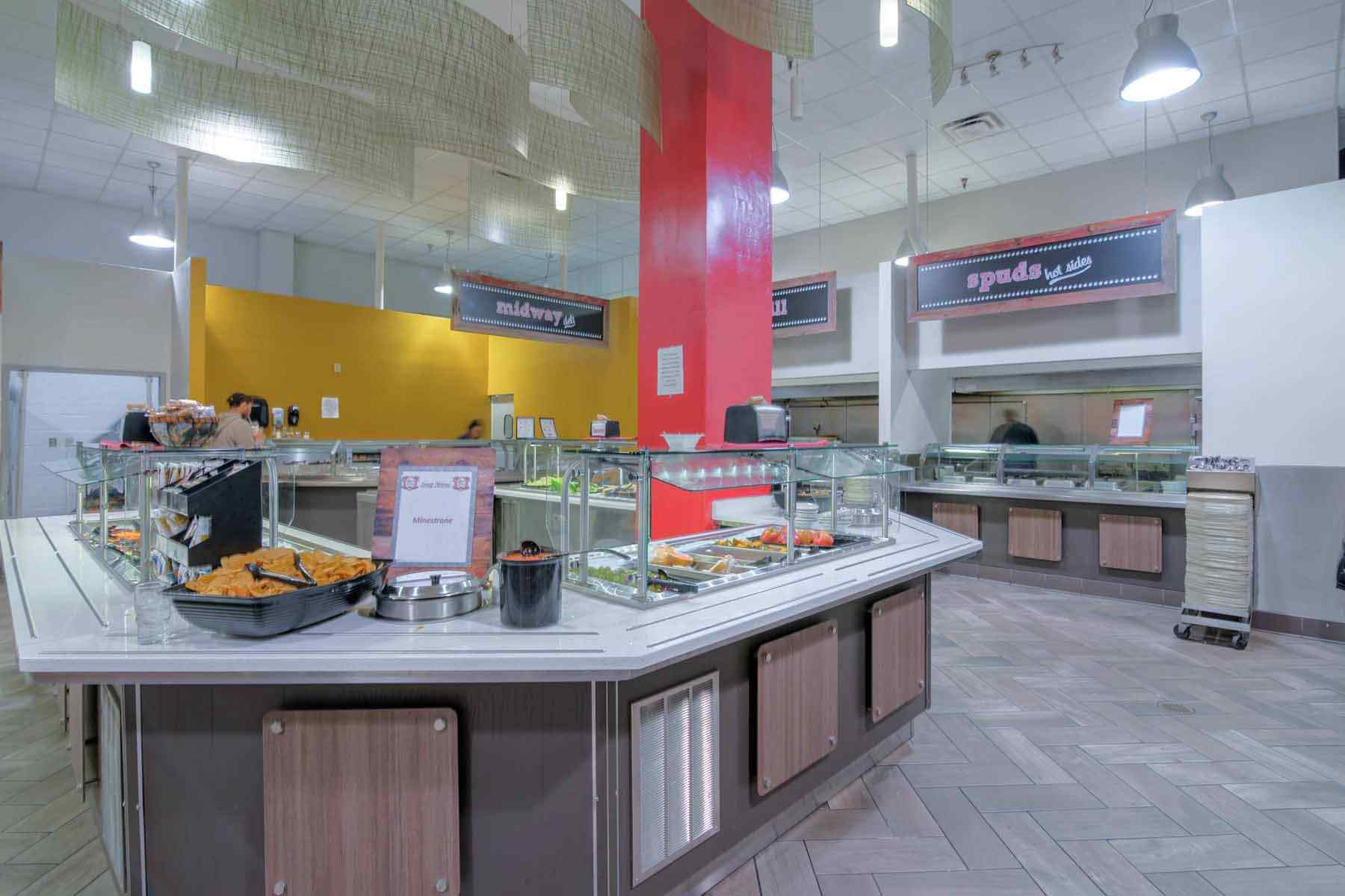 SouthGate-Campus-Centre-Tallahassee-FL-Dining-Area2-Unilodgers