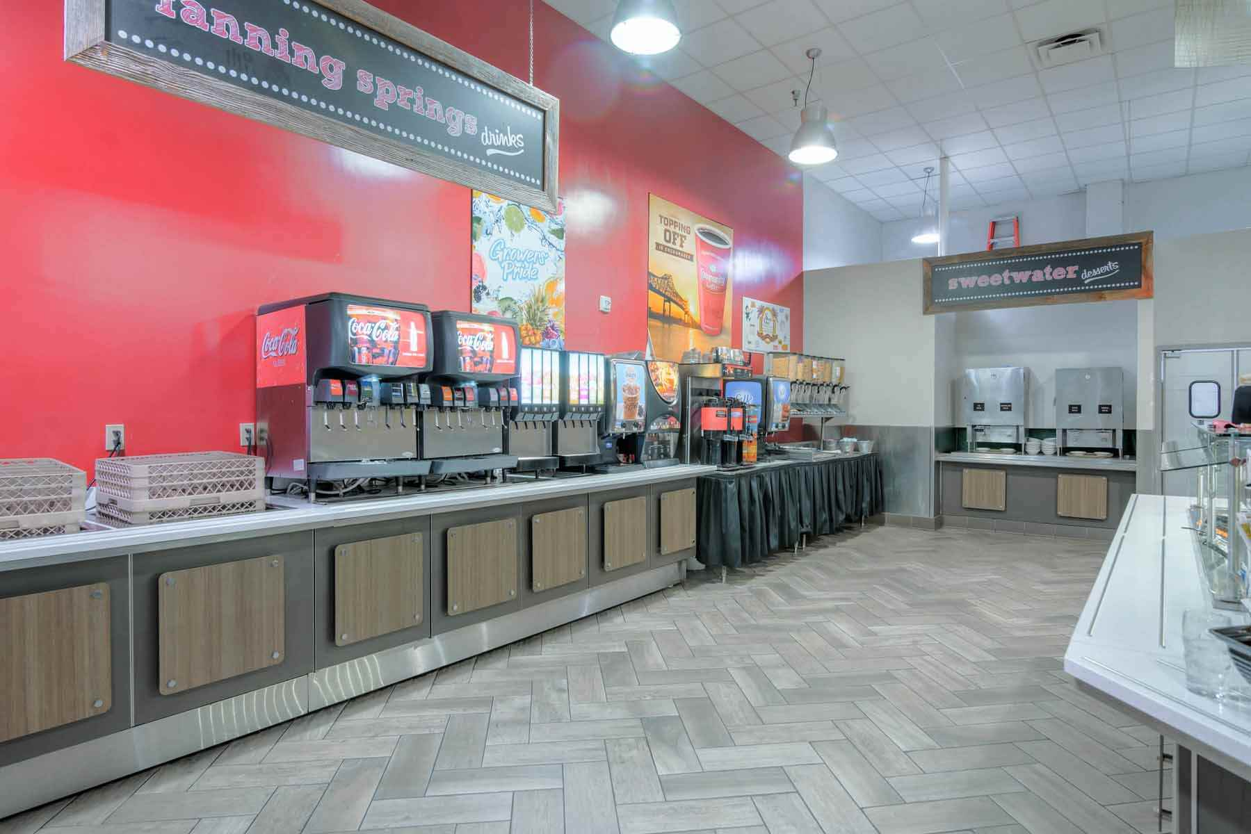 SouthGate-Campus-Centre-Tallahassee-FL-Dining-Area3-Unilodgers