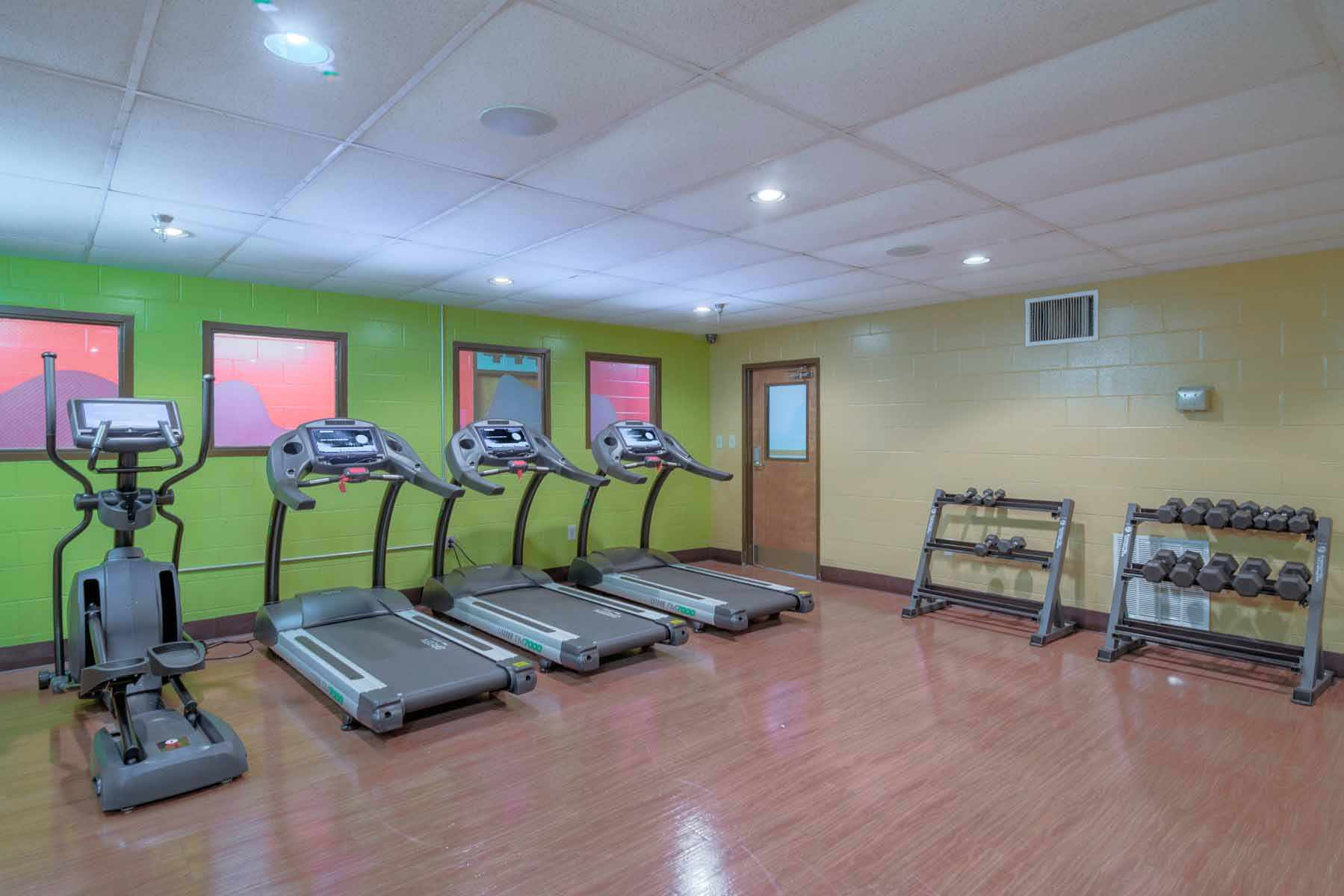 SouthGate-Campus-Centre-Tallahassee-FL-Fitness-Center-Unilodgers
