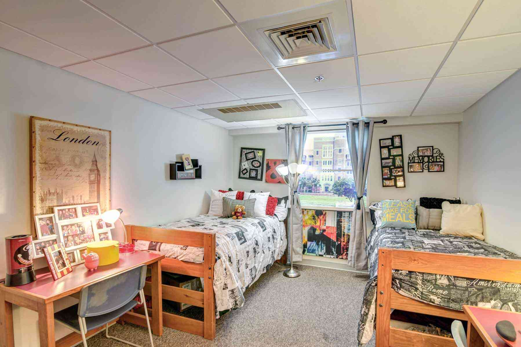 SouthGate-Campus-Centre-Tallahassee-FL-Shared-Bedroom-Unilodgers