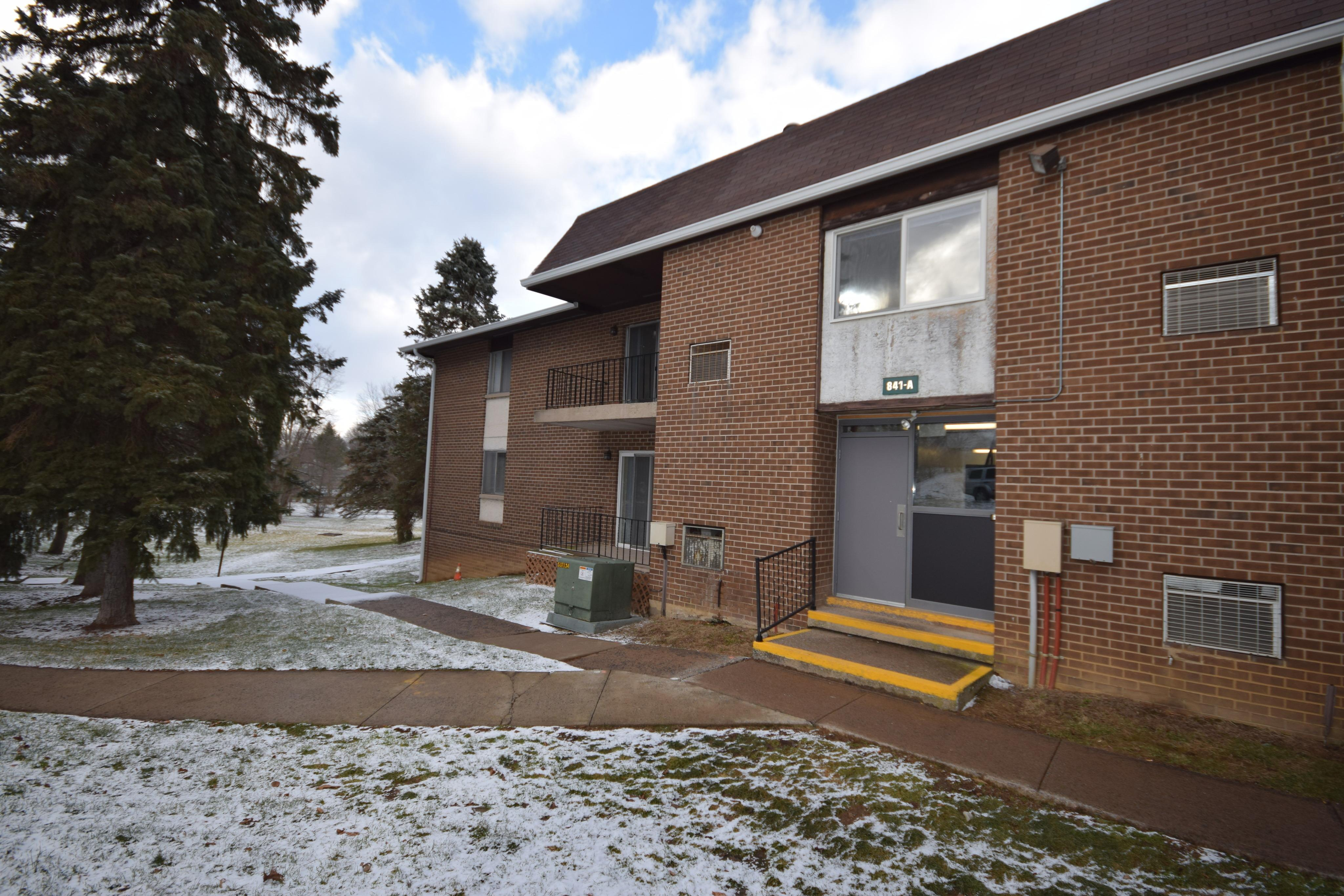 Southgate-Apartments-State-College-PA-Exterior-Unilodgers