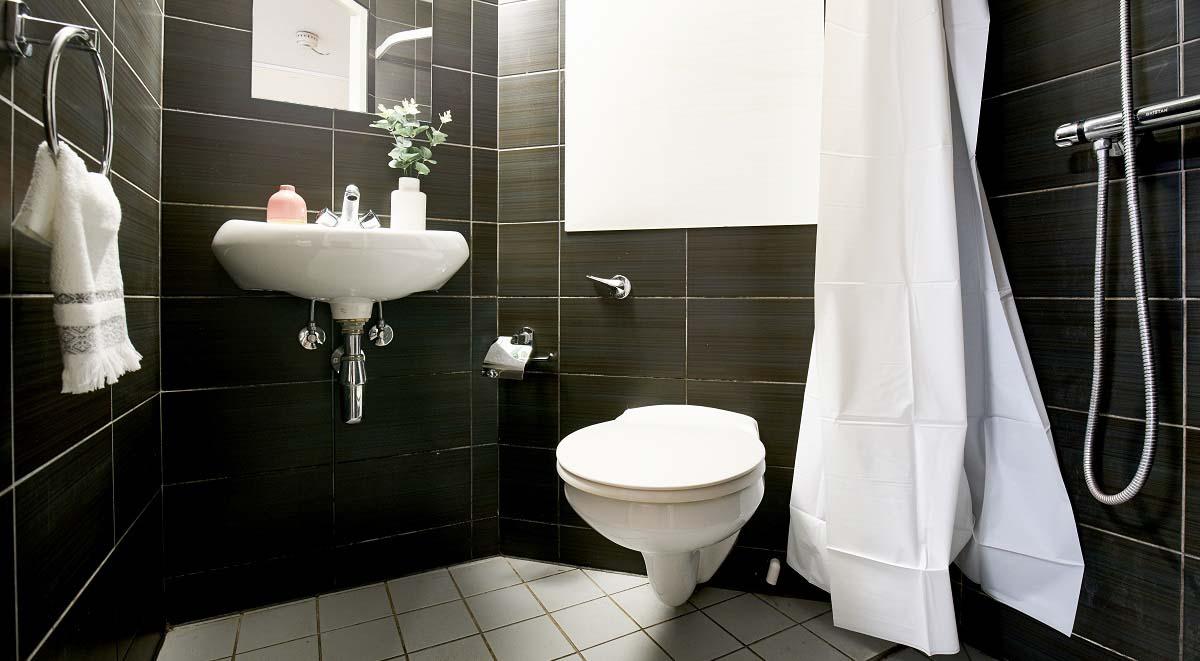 Spring-Gardens-Aberdeen-Bathroom-Unilodgers