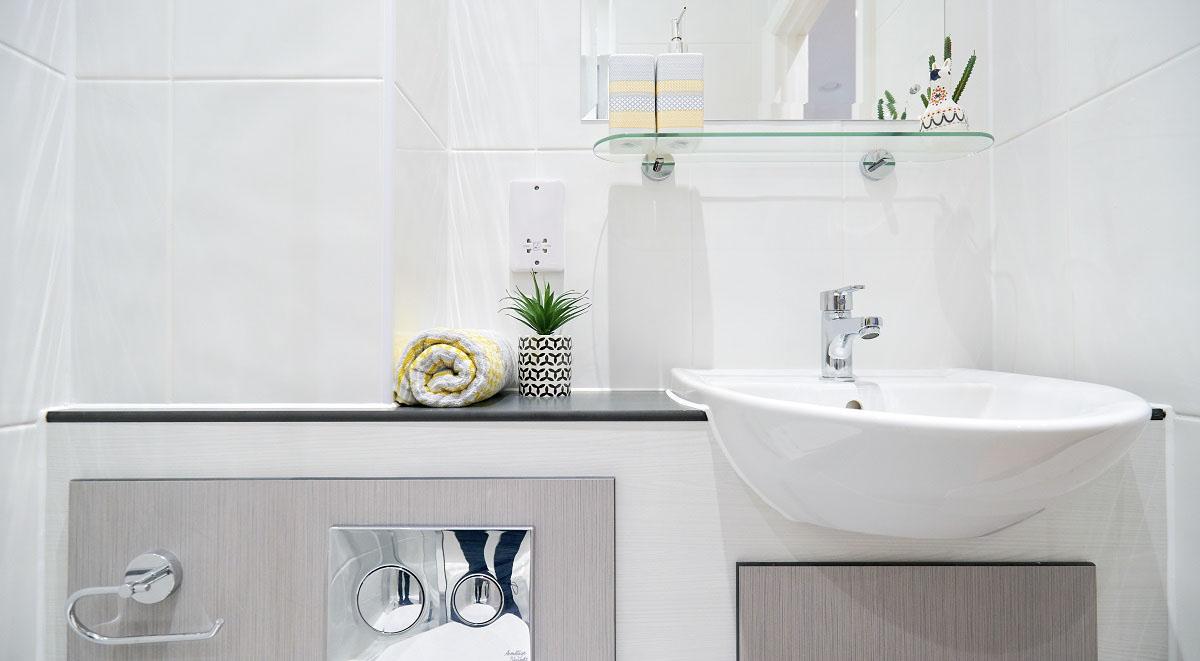 St-Leonardos-House-Lancaster-Bathroom 1-Unilodgers