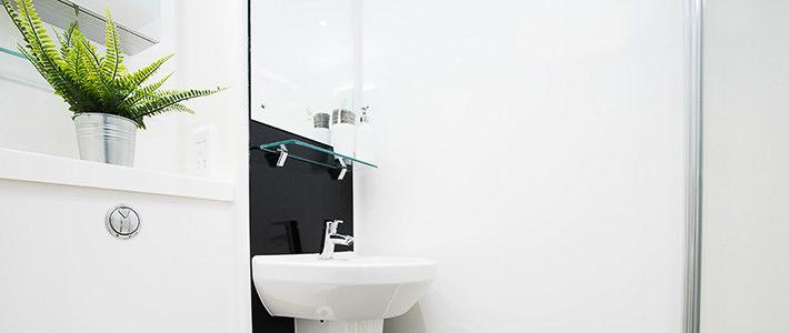 Staniforth-House-Birmingham-Bathroom-Unilodgers