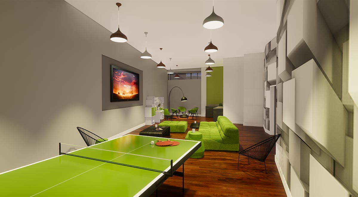 Star-Residence-Sheffield-Social-Space-Unilodgers