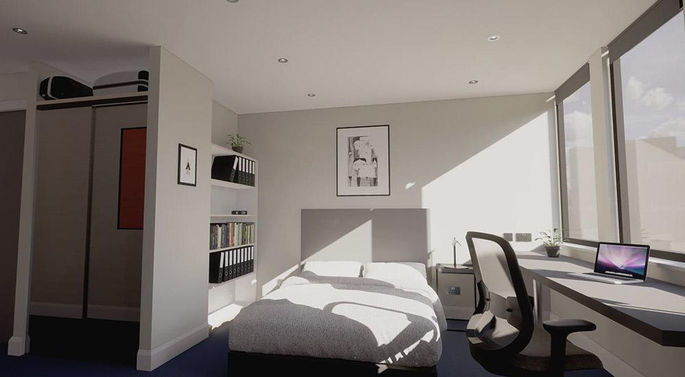 Star-Residence-Sheffield-cluster-bedroom-unilodgers (1)