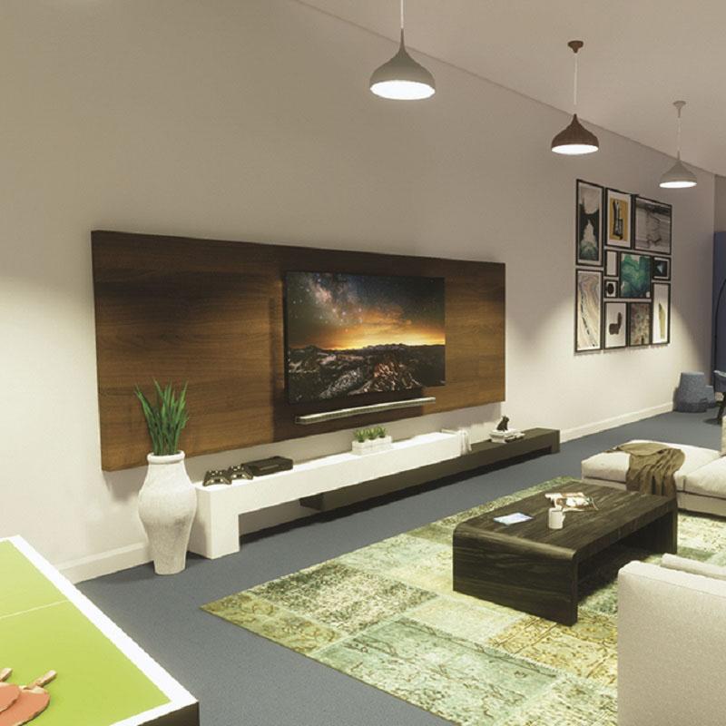 Star-Residence-Sheffield-property-tile-Unilodgers (1)