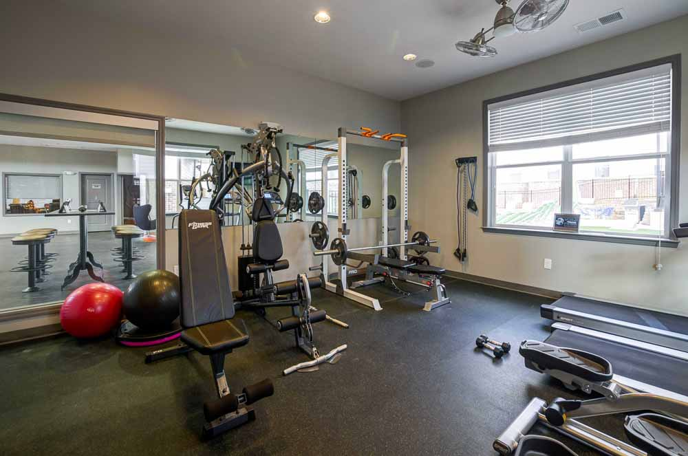 Station-74-Murray-KY-Gym-Unilodgers