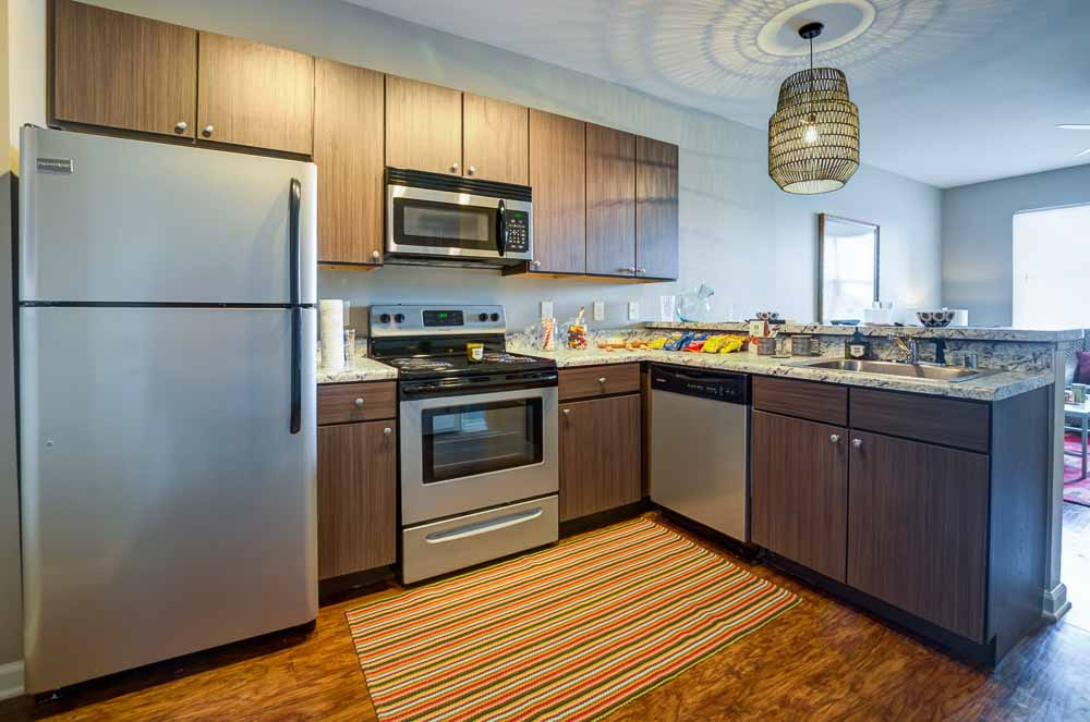 Station-74-Murray-KY-Shared-Kitchen-Unilodgers