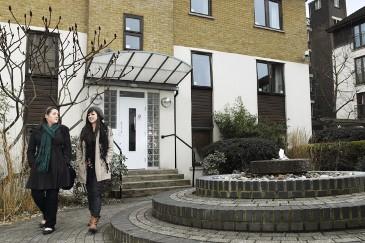 Sunlight-Apartments-London-Exterior-Unilodgers