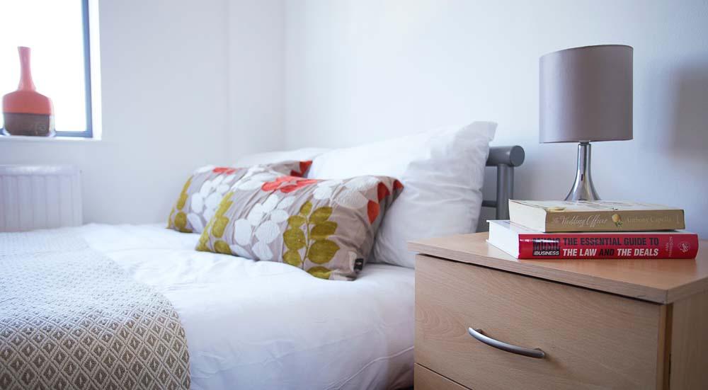 Surrey-Quays-Landale-House-London-Landale-Room-2-Unilodgers