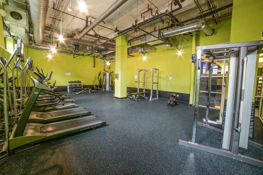 Tailor-Lofts-Chicago-IL-Gym-Unilodgers