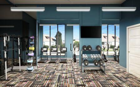 The-Academy-Palomar-Sanluisobispo-CA-Fitness-Center-Unilodgers