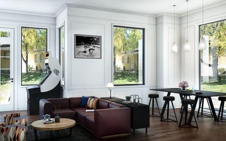 The-Academy-Palomar-Sanluisobispo-CA-Living-Room-Unilodgers