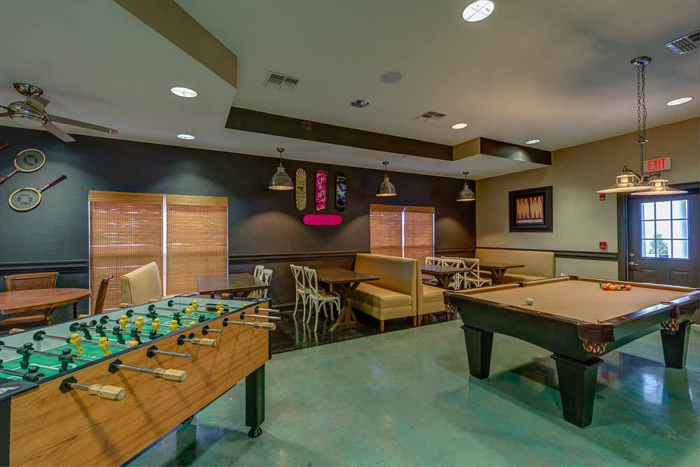 The-Arch-At-Abilene-TX-Game-Room2-Unilodgers