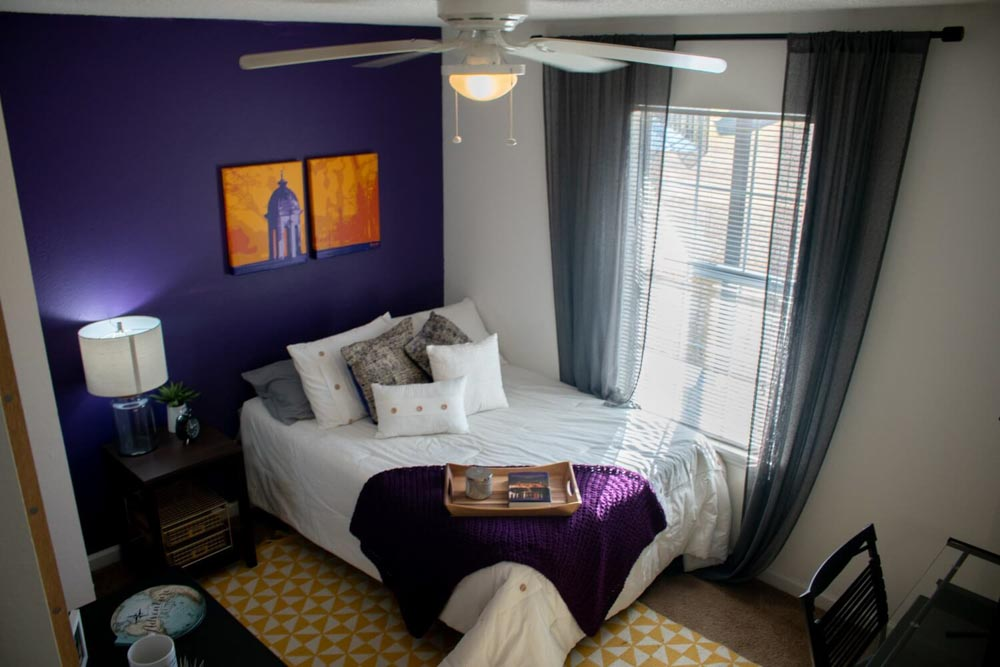 The-Bower-Greenville-NC-Bedroom-2-Unilodgers