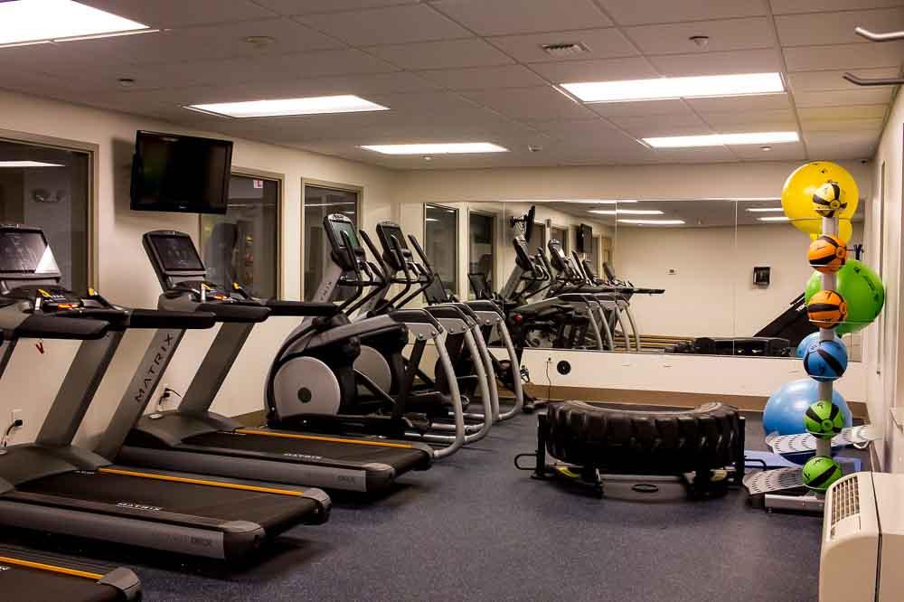 The-Brock-Brockport-NY-Fitness-Center-Unilodgers