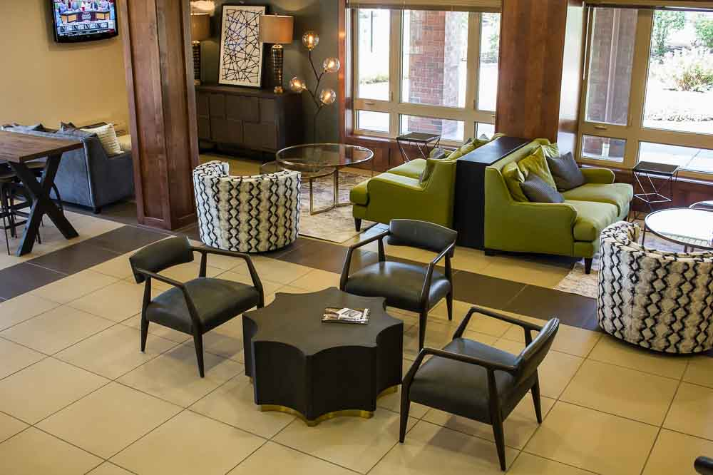 The-Brock-Brockport-NY-Social-Space2-Unilodgers