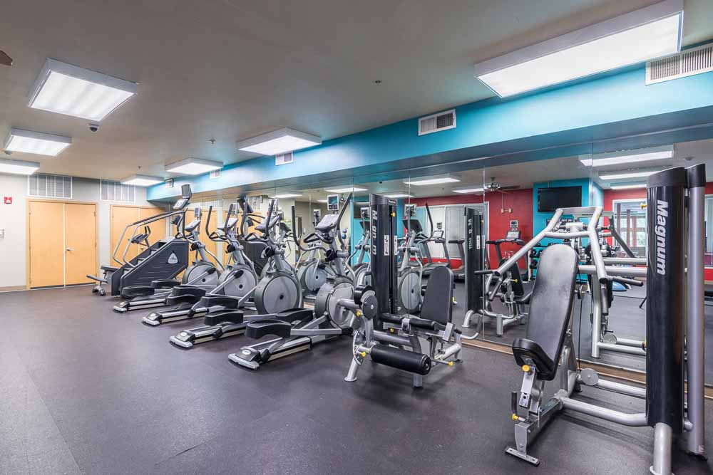The-Cambridge-At-College-Station-TX-Fitness-Center-Unilodgers