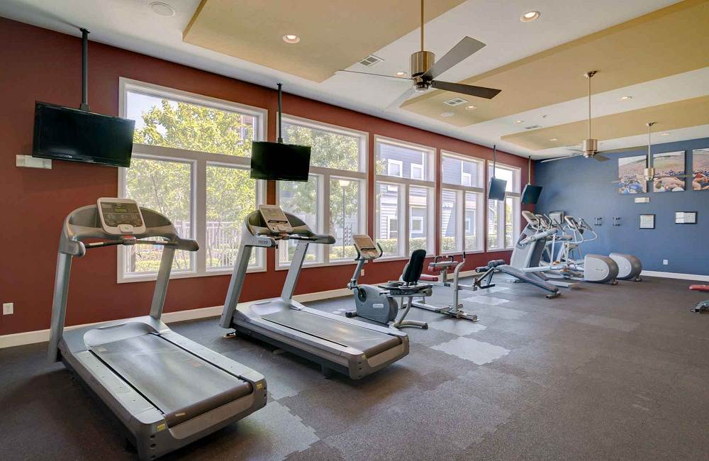 The-Connection-At-Lawrence-KS-Fitness-Center-Unilodgers