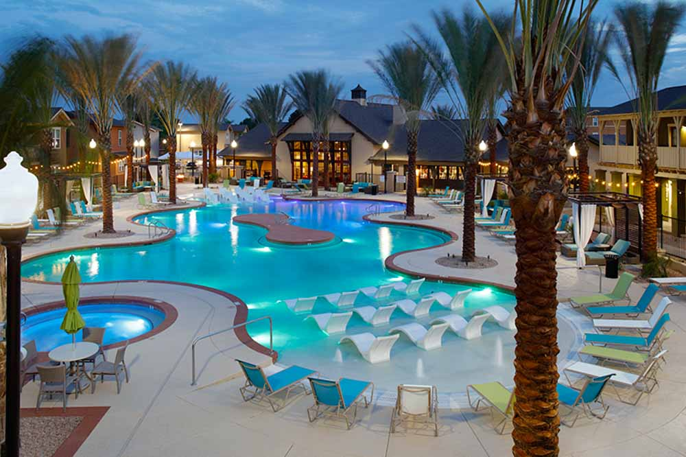 The-Cottages-Of-Tempe-AZ-Swimming-Pool-Unilodgers