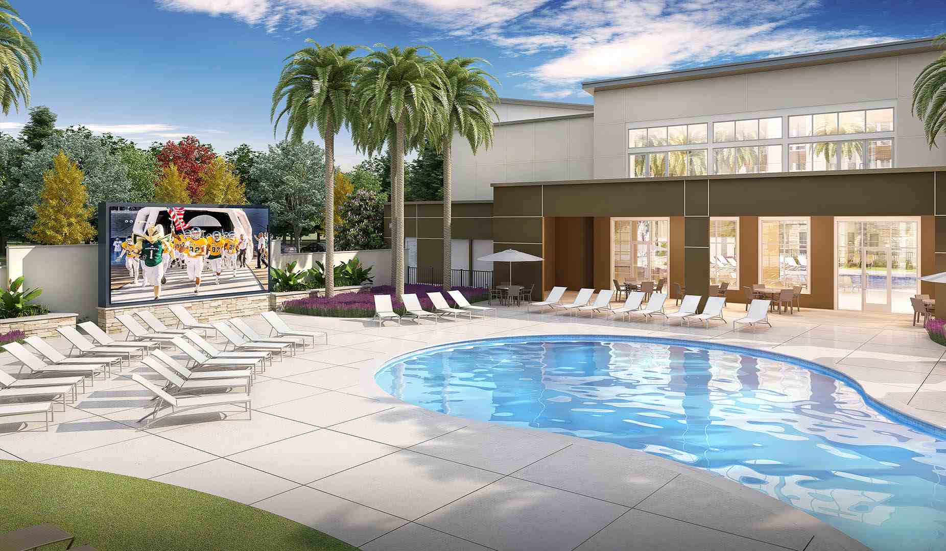 The-Crossings-Student-Living-Sacramento-CA-Poolside2-Unilodgers