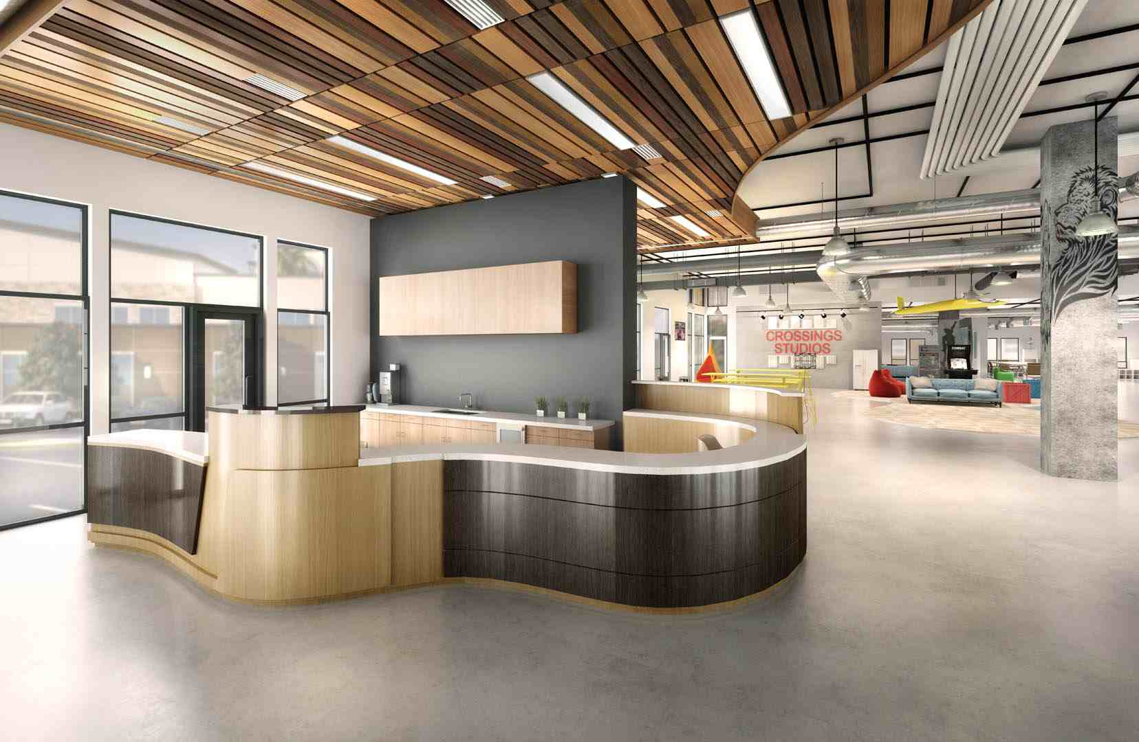 The-Crossings-Student-Living-Sacramento-CA-Social-Space2-Unilodgers