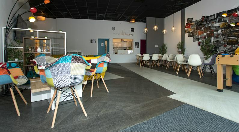 The-Cube-Ealing-London-Common-Room-1-Unilodgers