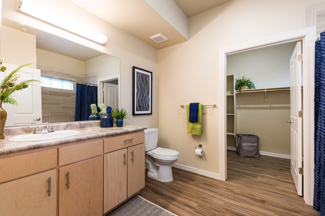 The-Flats-At-Ridgeview-Las-Cruces-NM-Bathroom-Unilodgers