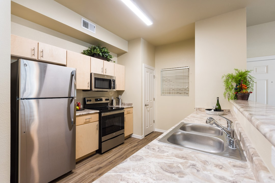 The-Flats-At-Ridgeview-Las-Cruces-NM-Kitchen-Unilodgers