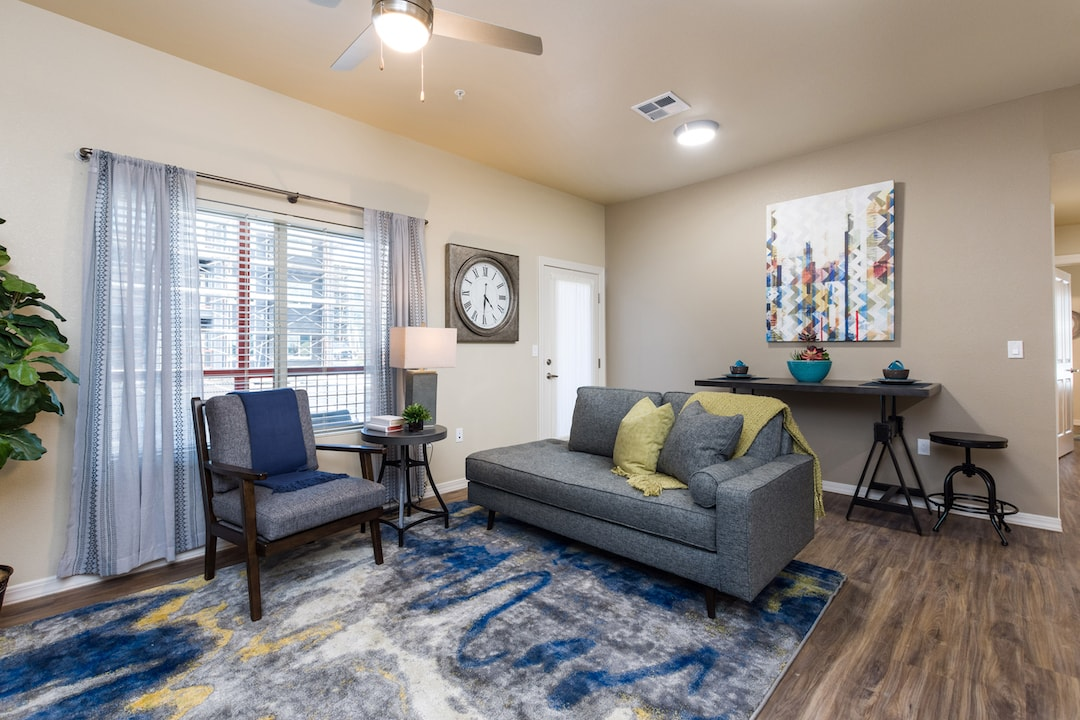 The-Flats-At-Ridgeview-Las-Cruces-NM-Living-Area-Unilodgers