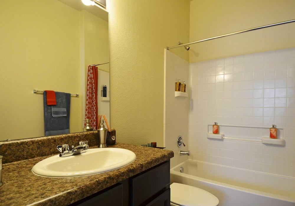 The-Forum-At-Sam-Houston-Huntsville-TX-Bathroom-Unilodgers