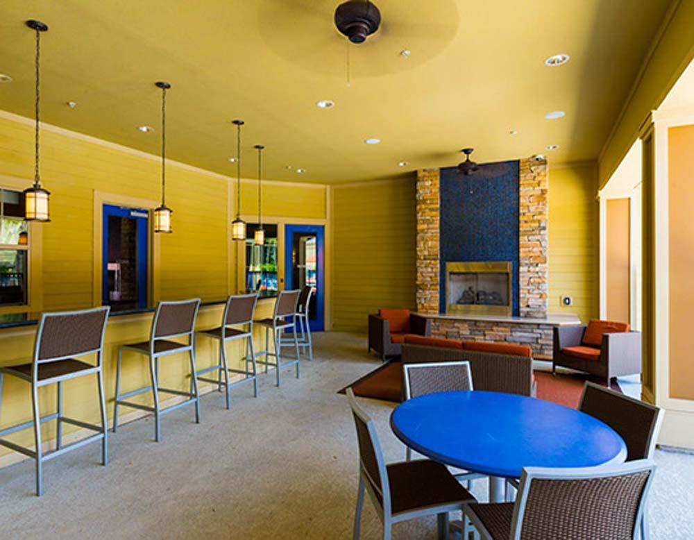 The-Forum-At-Sam-Houston-Huntsville-TX-Community-Lounge-Unilodgers