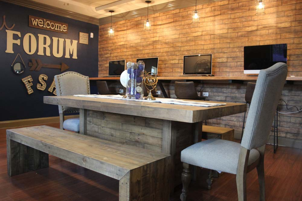 The-Forum-At-Sam-Houston-Huntsville-TX-Computer-Lounge-Unilodgers