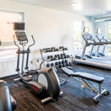 The-Foundry-Ames-IA-Fitness-Center-Unilodgers