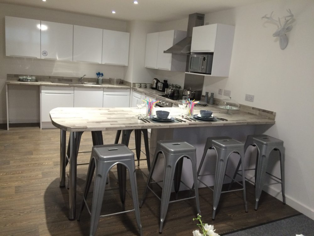 The-Glassworks-Leicester-Dinning-Area-Unilodgers