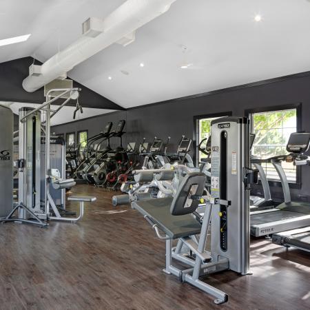 The-Gramercy-Manhattan-KS-Fitness-Center-Unilodgers