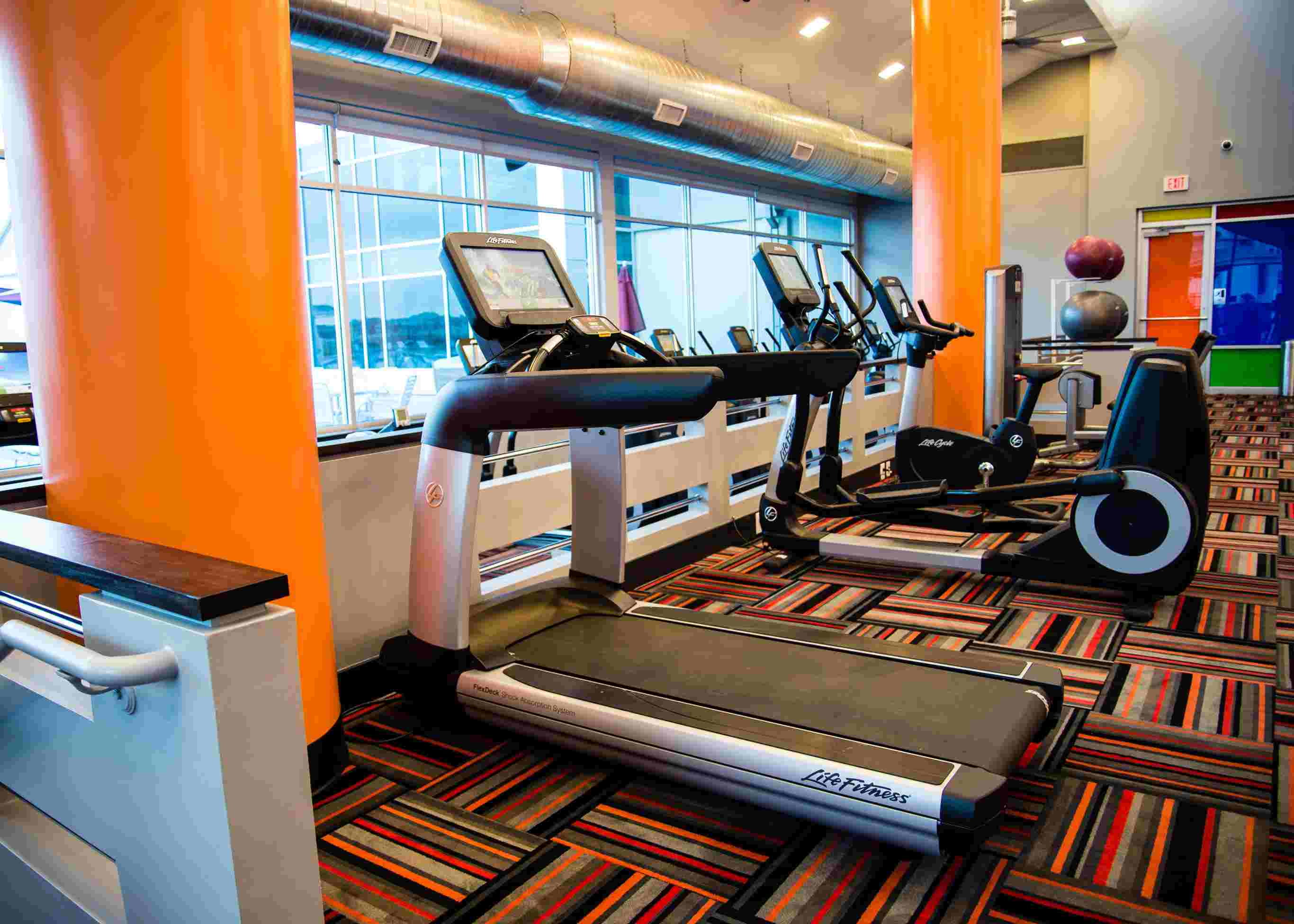 The-Grand-At-Rum-Creek-Tuscaloosa-Al-Fitness-Center-Unilodgers