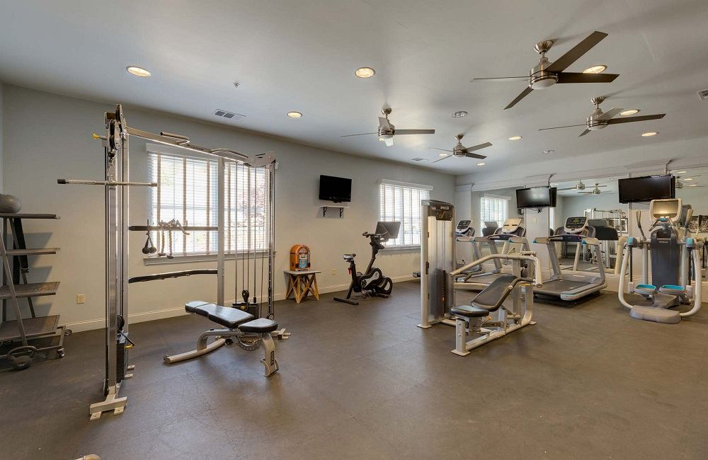The-Grove-At-Moscow-ID-Fitness-Center-Unilodgers