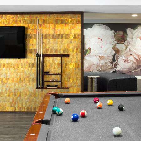 The-Harrison-Harrisonburg-VA-Games-Room-Unilodgers