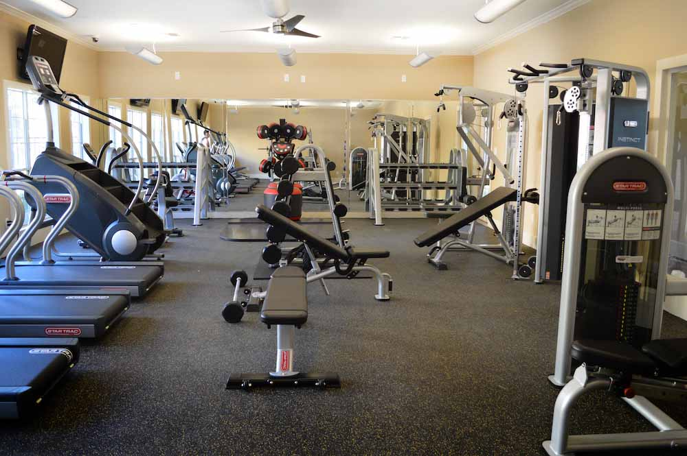 The-Junction-San-Marcos-TX-Fitness-Centre-Unilodgers
