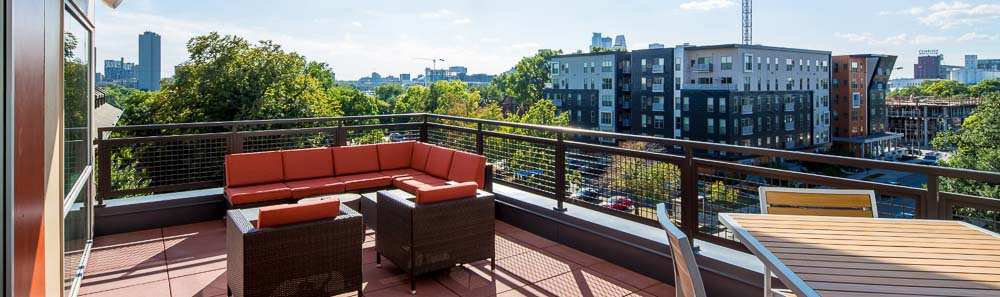 The-Knoll-Minneapolis-MN-Rooftop-Unilodgers