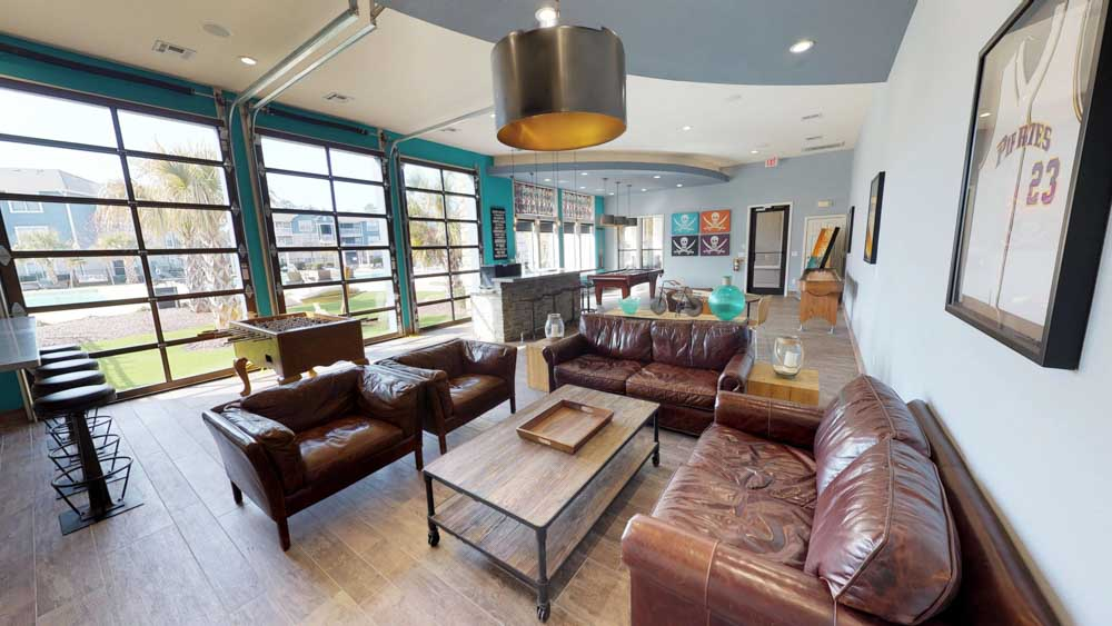The-Landing-Student-Living-Greenville-NC-Living-Room-Unilodgers
