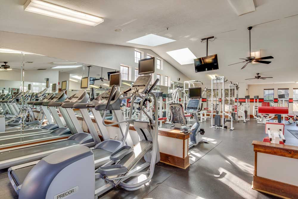 The-Lodge-Of-Athens-Athens-GA-Fitness-Center-Unilodgers